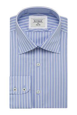 Mauri Sky Shirt, , hi-res