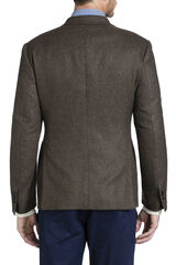Marcus Brown Jacket, , hi-res