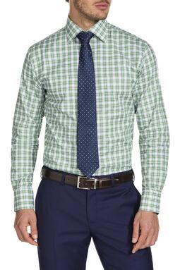 Darien Green Shirt, , hi-res