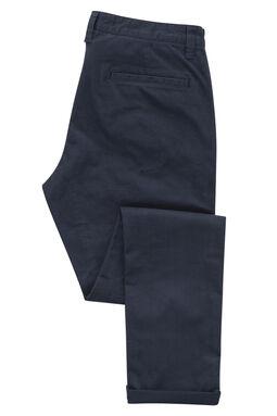 McQueen Steel Chino, , hi-res