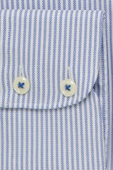 Laggan Navy Shirt, , hi-res