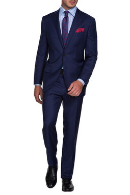 Inverell Navy Suit, , hi-res
