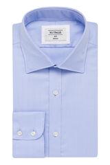 Copley Sky Shirt, , hi-res