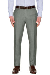 Marlo Green Trouser, , hi-res