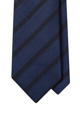 Loris Blue/Navy Tie, , hi-res