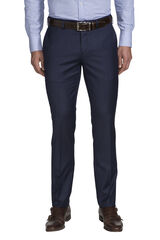 Hartley Denim Trouser, , hi-res