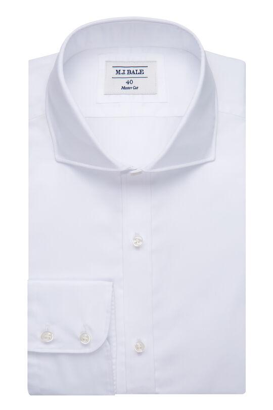Palmer White Shirt, , hi-res