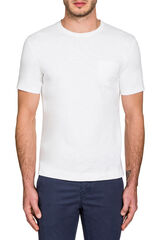 Arizona White T-Shirt, , hi-res