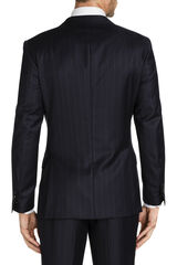 Zacheus Ink Jacket-Ink-36, , hi-res