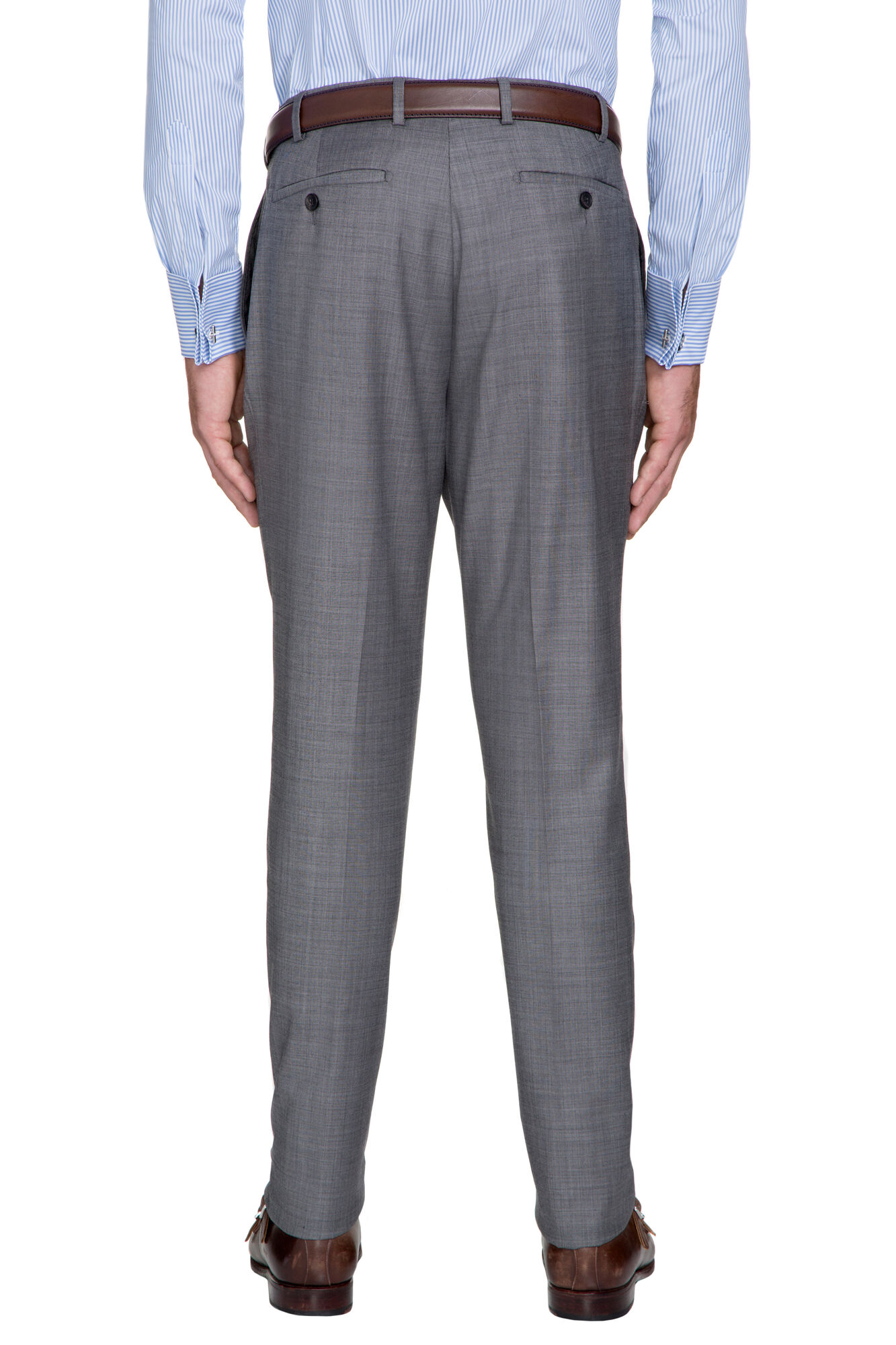 Find light gray women trousers at ShopStyle. Shop the latest collection of light gray women trousers from the most popular stores - all in one place.