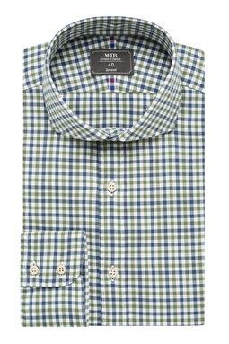Melham Green Shirt, , hi-res