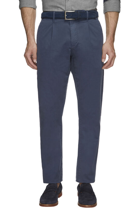 Buckley Blue Chino-Blue-38, , hi-res