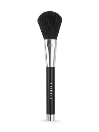 F12 Powder Brush