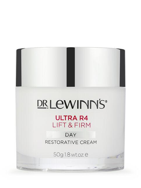 Ultra R4 Restorative Cream 50G