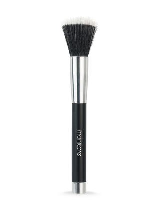 F11 Stippling Brush
