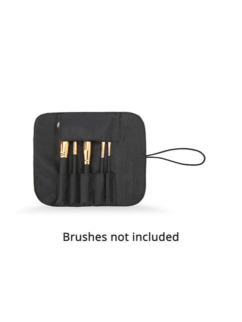 Slim Brush Roll