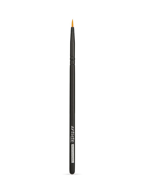 Pointed Eyeliner Brush