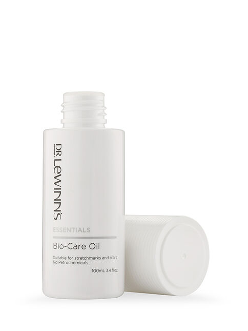 Essentials Bio-Care Oil 100ML
