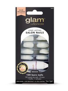 Nail Glue Box 100  3g