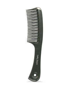 Detangler Comb