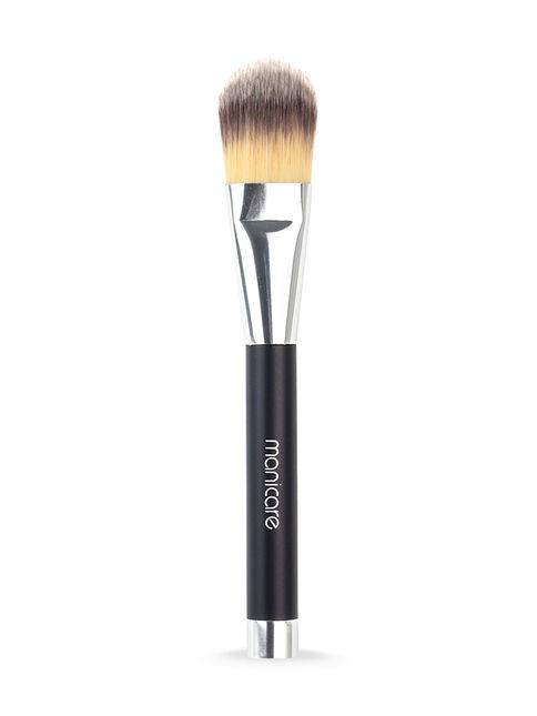 F10 Foundation Brush