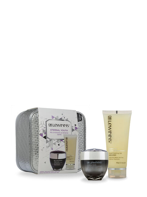 Eternal Youth Mother's Day Gift Set