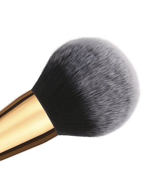 Airbrush Mega Powder/Bronzer Brush