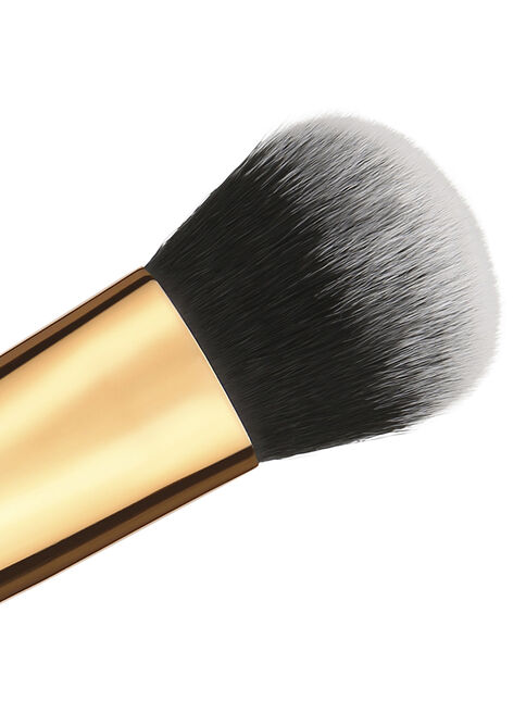 Airbrush Blurring Foundation Brush