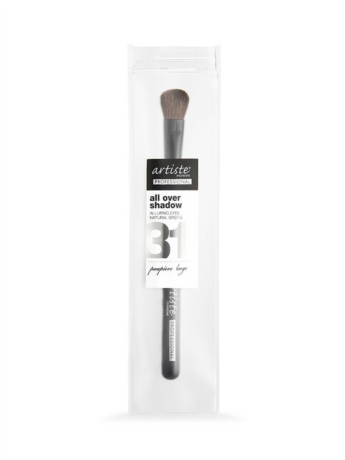 All-Over Eye Shadow Brush