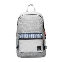 Slingsafe LX400 anti-theft backpack, Tweed Grey