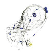 Pacsafe 85L backpack & bag protector,