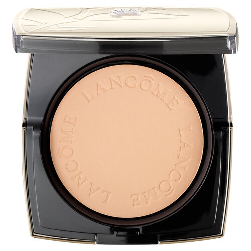 Lancome Absolue Compact 100 - IVOIRE - P