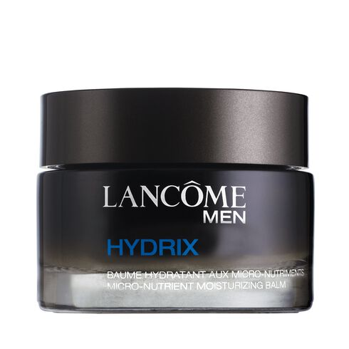 Hydrix Baume Hydratant