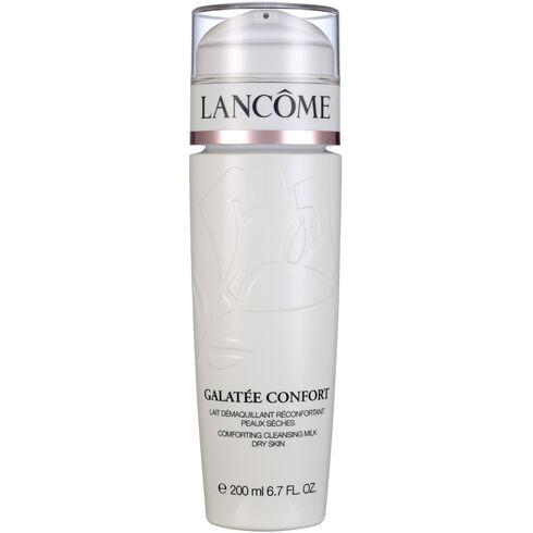 Lancome Galatée Confort Rich Creamy Cleanser 200mL