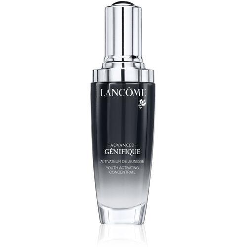 Lancome Advanced Génifique Concentrate Serum 50mL - Lancôme®