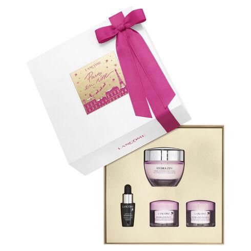 Hydrazen Prestige Gift Set