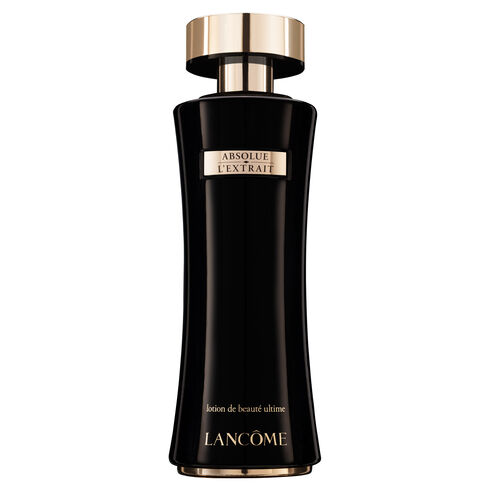 Lancome Absolue L'Extrait Beautifying Lotion 150ml