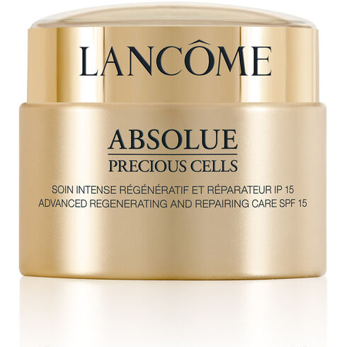 Lancome Absolue Precious Cells Day Cream Skincare 50mL Lancôme®