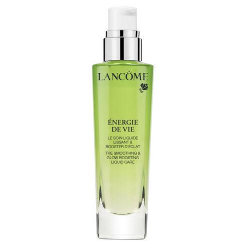 Lancome Lancôme® Énergie De Vie, Smoothing & Boosting Moisturiser