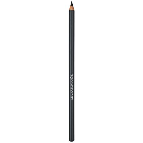 Lancome Crayon Khol Eye Make Up Shade Noir 27 - Lancôme®