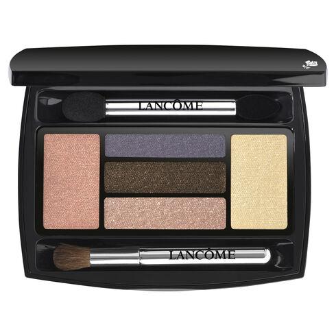 Lancome Lancôme® Hypnôse Eyeshadow Palette - Place Des Vosges