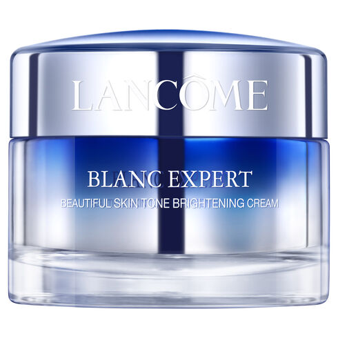 Lancome Blanc Expert Skin Tone Brightening Cream 50ml
