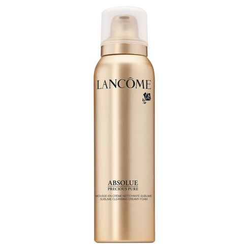 Lancome Lancôme® Absolue Precious Pure Cleansing Foam Skincare