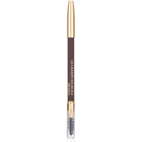 Lancome Le Crayon Sourcils Eye Brow Pencil Brun 030 Lancôme®