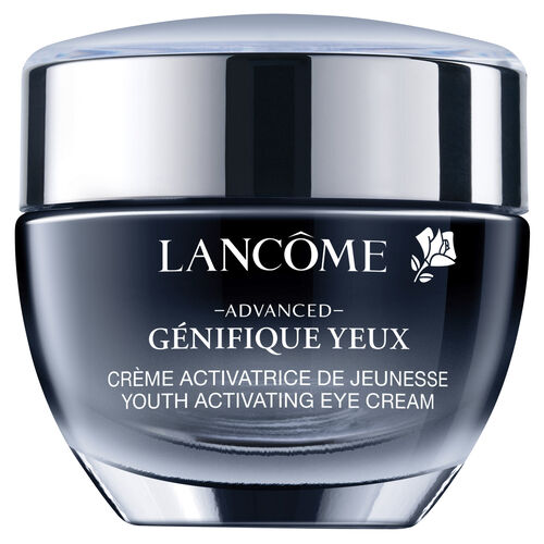 Lancome Advanced Génifique Eye Cream