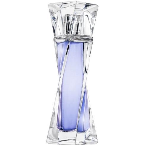 Lancome Hypnôse Eau de Parfum 30ml