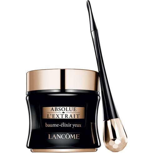 Lancome Absolue L'Extrait Yeux Eye Contour Skin Care - Lancôme®
