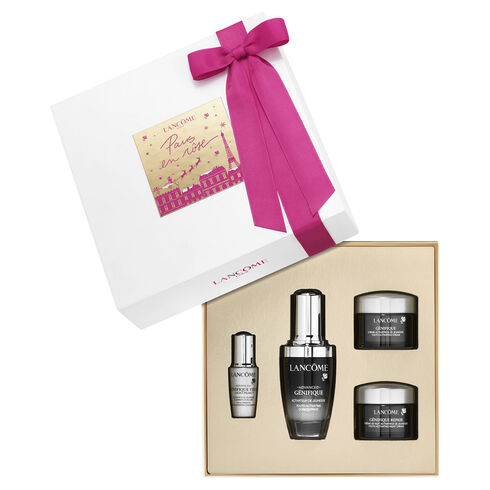 Advanced Génifique 30ml Serum Gift Set