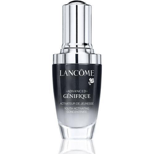 Lancome Advanced Génifique Concentrate Serum 30mL - Lancôme®