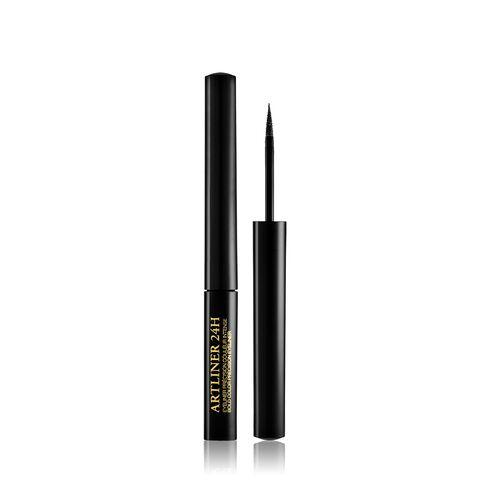Lancôme® Artliner Laque 24h Precision Eyeliner 01 Black